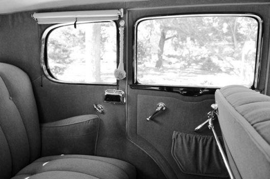 1932-buick-backseat1