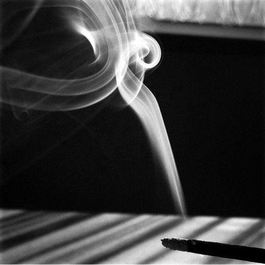 92352-smoke-a-blunt