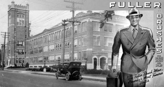 fulerproducts_fullermanbuil