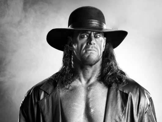 the-undertaker-2013-hd-wallpaper