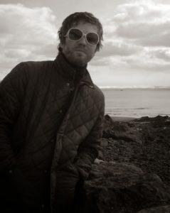joseph-ridgwell-profile