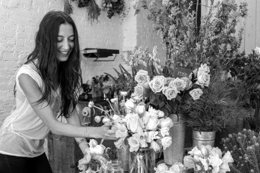 flower_girl_nyc-80