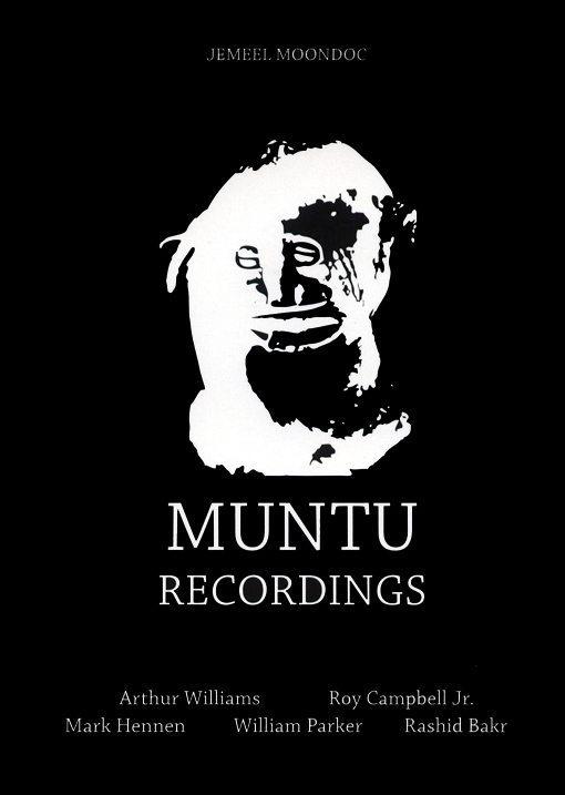 Ensemble Muntu First Feeding