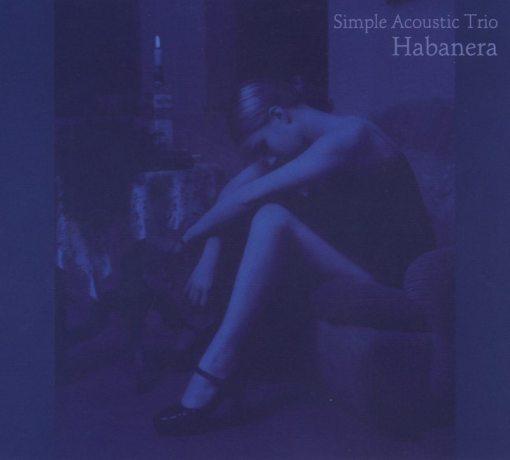 Simple Acoustic Trio | Habanera