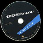cd2-150x150