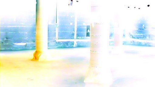 SPURWECHSEL | a film by Hubert Bergmann 2002/2014