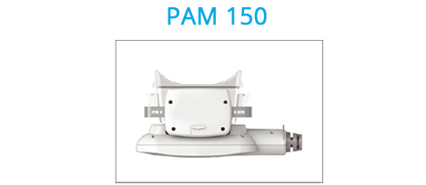 pam-150