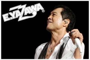 yazawa
