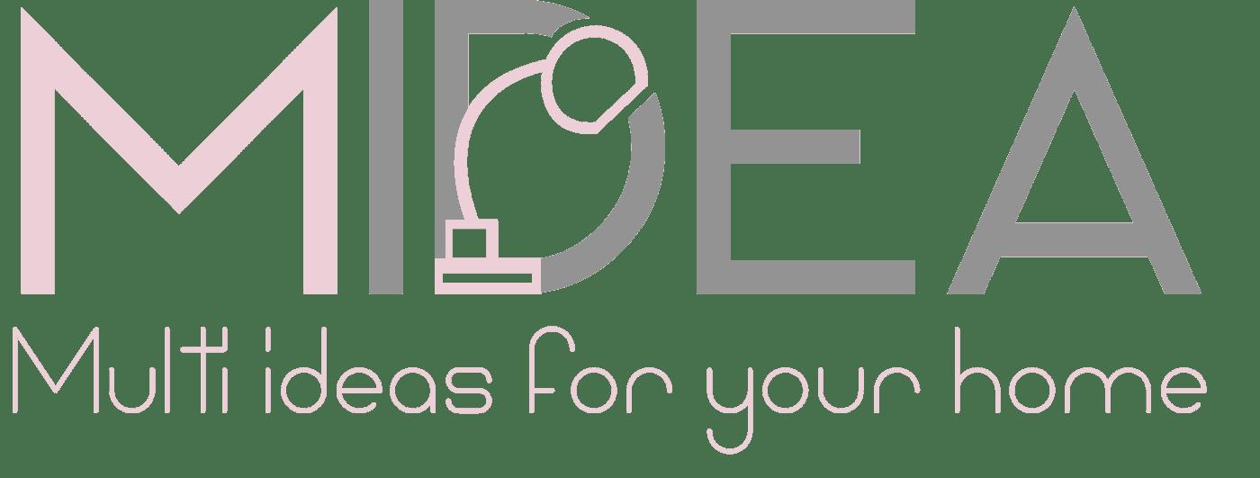Midea Multi Ideas For Your Home Visita Il Nostro Punto
