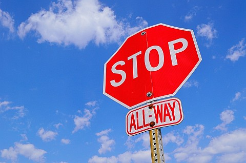 stop-sign-1174658_960_720