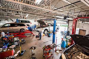 maple grove mechanic services 1