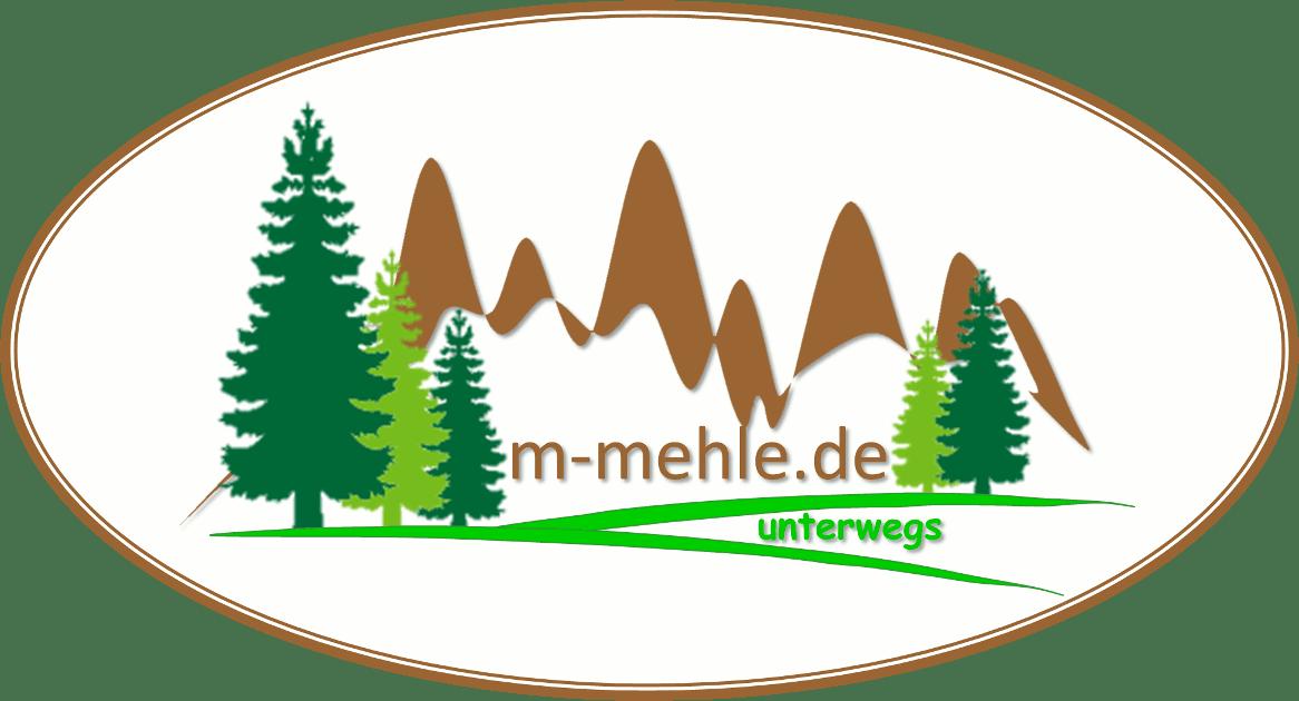 Logo der Webseite