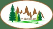 m-mehle