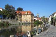 5 Gründe Bamberg, das fränkische Rom, zu besuchen