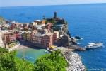 Wanderempfehlungen Cinque Terre