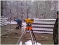 опалубка защищает арматуру и бетон несущих конструкций .jpg