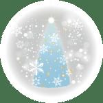 クリスマスツリーはいつからいつまで飾る?クリスマスが終わったら?