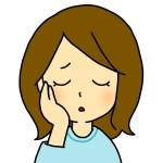 インフルエンザに罹ったら会社は休むべきなの?どうして?どれくらいで治る?