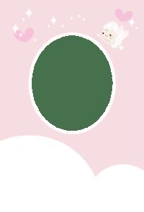 tanjoprintsakura2