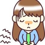 ノロウィルスと他の胃腸炎の違いは?季節や症状に注意、アレルギーの場合も!