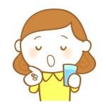 花粉症の薬は眠くなるけど対処法はあるの?飲み薬以外に試したい薬は?