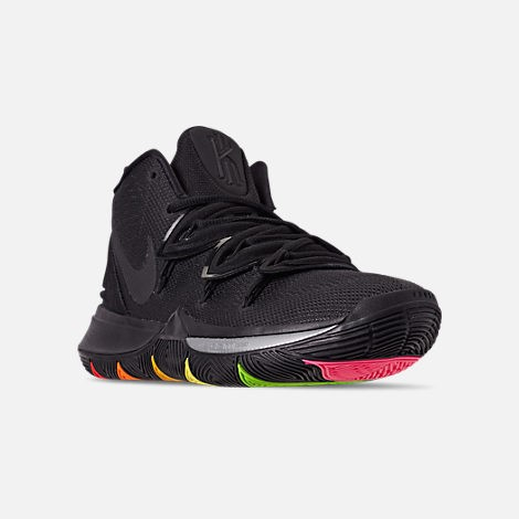 men's nike kyrie 5 basketball shoes buy