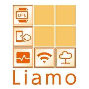 Liamo_logo
