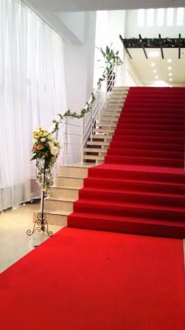 宮野久美子の現在!事務所は?結婚式場で活動ってどこ?