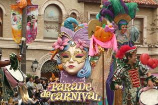 USJ_パレードデカーニバル2010