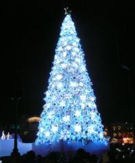 フォーエバー・ラブ・クリスマス
