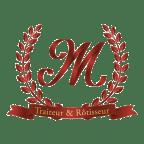 m-traiteur-logo