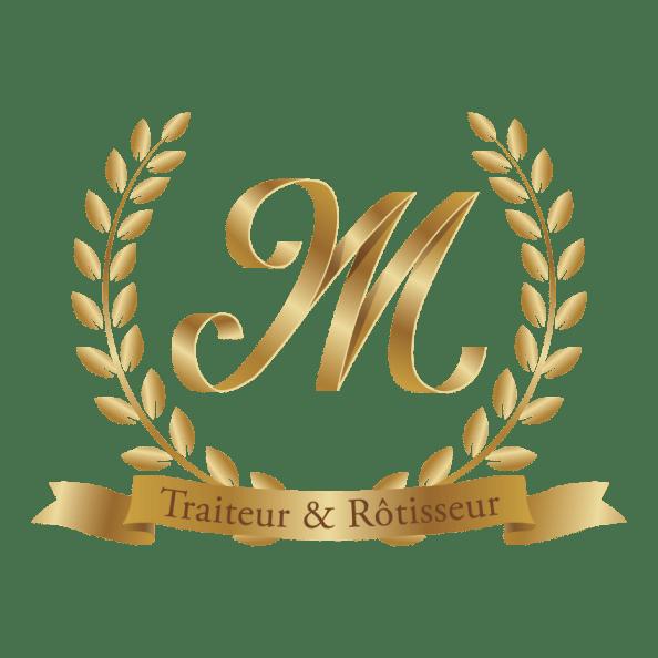 -M- Traiteur & Rotisseur à domicile & livraisonToulon Var