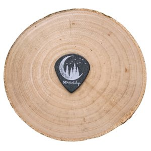 kostka gitarowa 1.50 mm