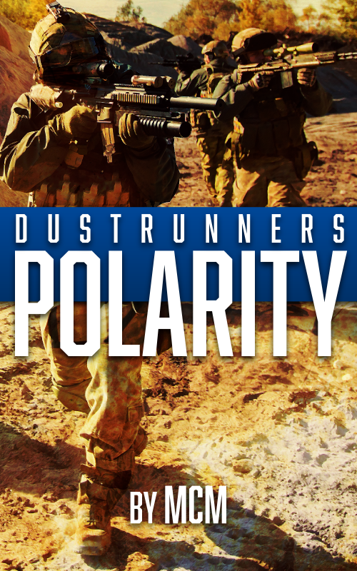 #3D1D Polarity