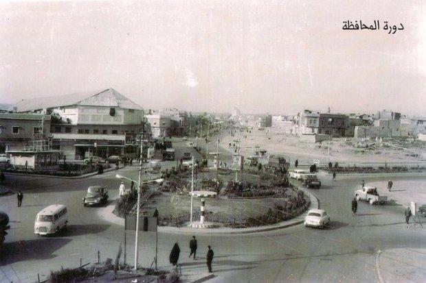 صور الموصل ايام زمان - العراق