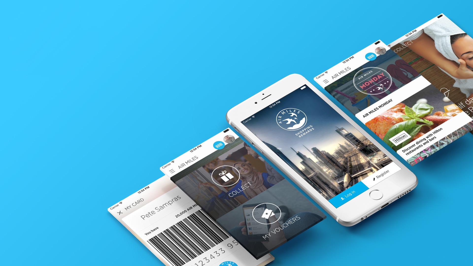 airmiles_app