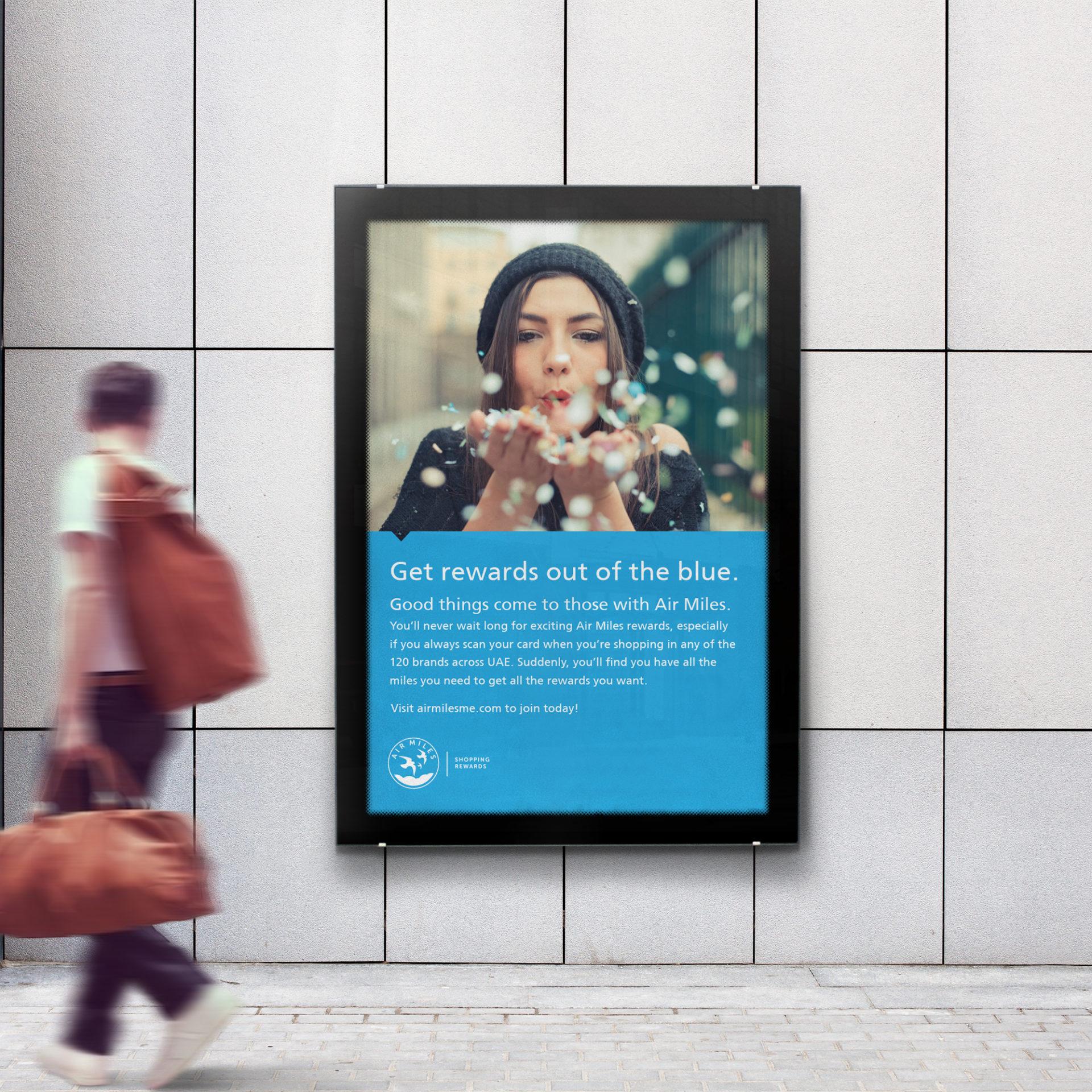 billboard_vertical