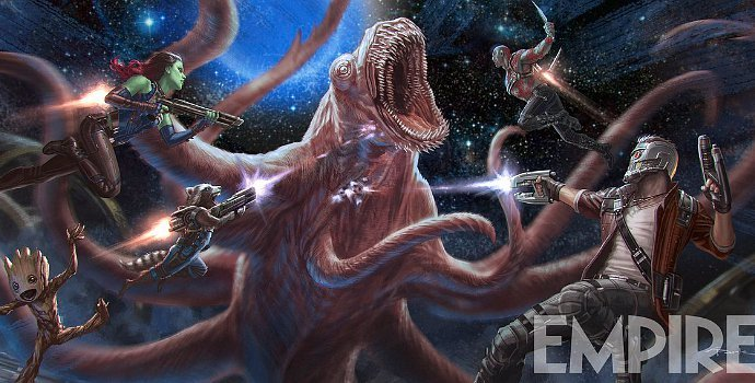 https://i1.wp.com/m.aceshowbiz.com/webimages/news/alien-monster-abilisk-in-guardians-of-the-galaxy-vol-2-concept-art.jpg