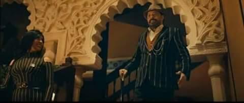 بالفيديو عايم في بحر الغدر انتشار كاسح في كل مصر نسخة