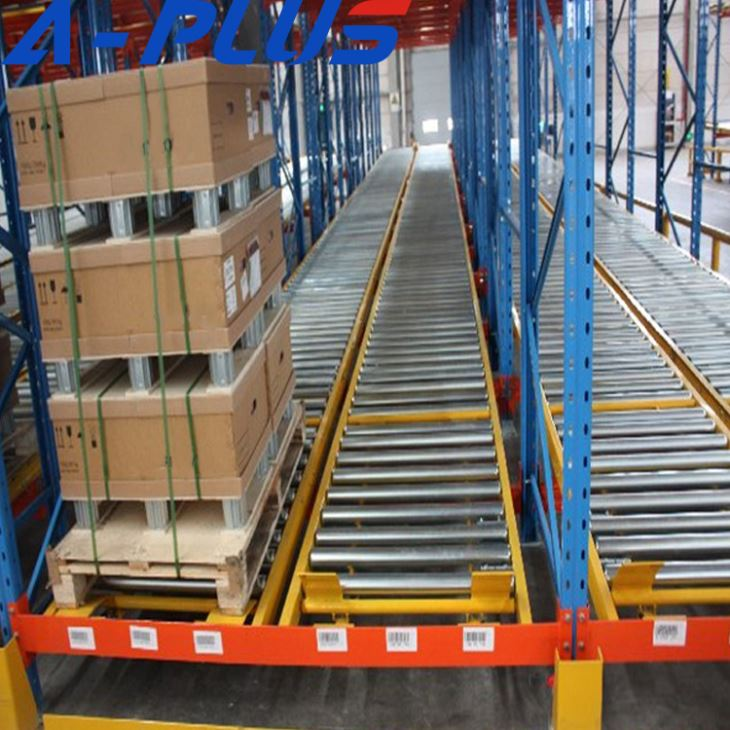 nanjing a plus metal products co ltd