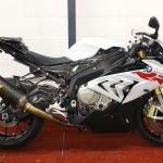 Bmw S1000rr Bikes For Sale Autotrader Bikes