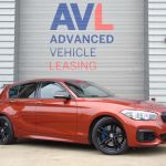 Used Bmw 1 Series Hatchback 3 0 M140i Shadow Edition Sports Hatch S S 5dr In Middlesbrough North Yorkshire Advanced Vehicle Leasing