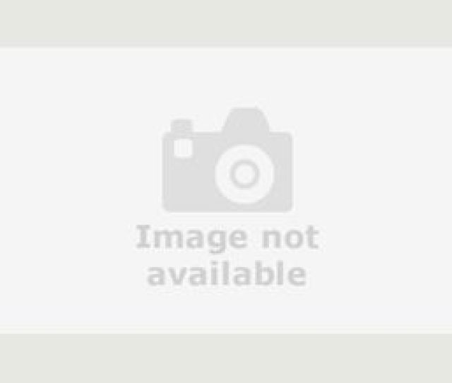 Latest Second Hand Abarth  Esseesse Cars For Sale