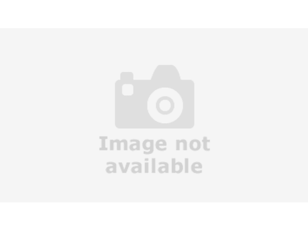 BMW K1200LT motorcycles for sale on Auto Trader Bikes