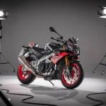 Aprilia Tuono 1100 V4 Bikes For Sale Autotrader Bikes