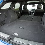Bmw 3 Series Estate 2015 Review Auto Trader Uk