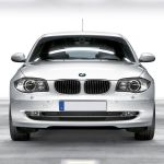 Bmw 1 Series Hatchback 2004 2012 Review Auto Trader Uk