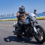 Harley Davidson Low Rider S Cruiser 2019 Review Auto Trader Uk