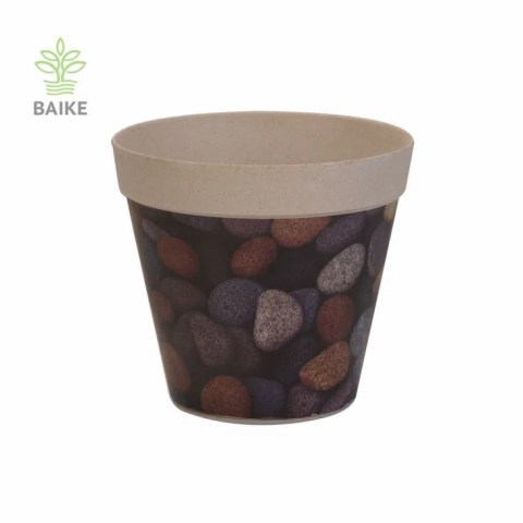 China BK 20190 Decorative Indoor Flower Pots For Plants     BK 20190 Decorative Indoor Flower Pots For Plants
