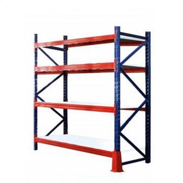 buy high quality metal storage shelves